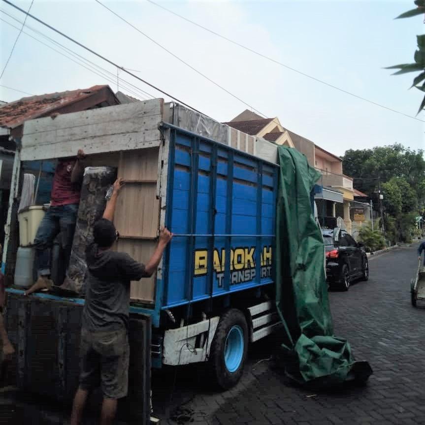 jasa pindahan - kelana express (1)