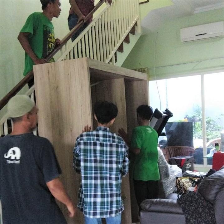 jasa pindahan - kelana express (2)