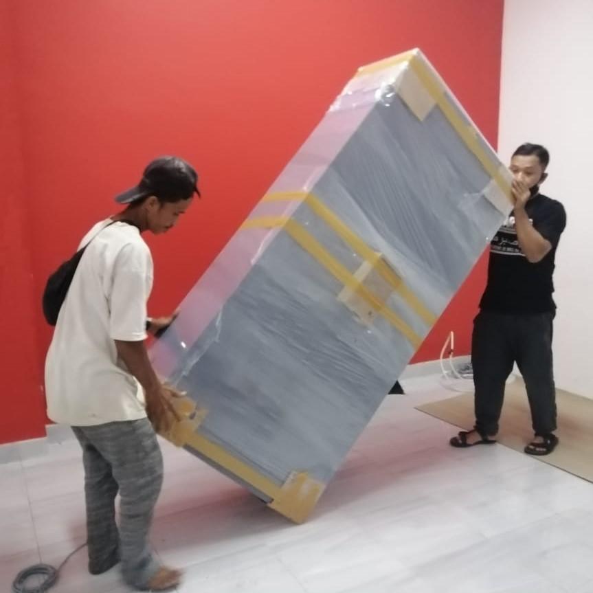 jasa pindahan - kelana express (3)