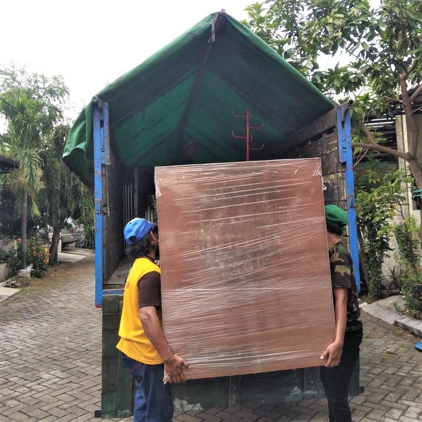 jasa pindahan - kelana express (5)