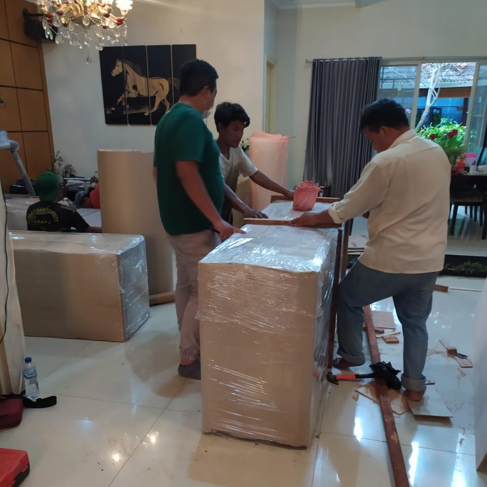 Jasa Packing - Kelana Express (7)