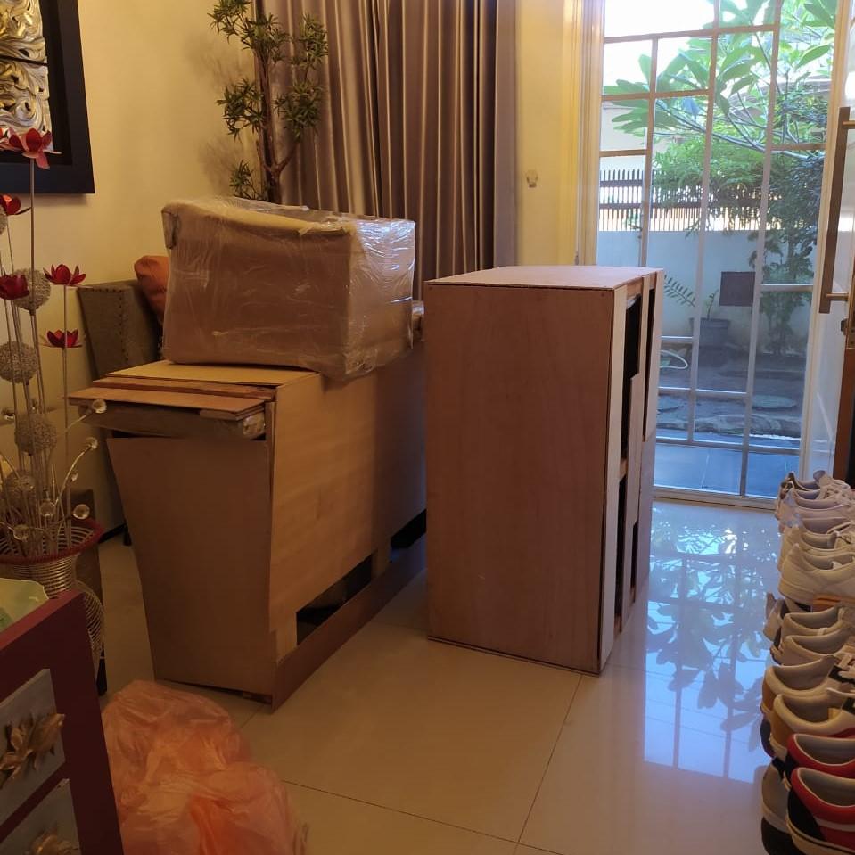 Jasa Packing - Kelana Express (9)